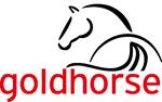 Goldhorse logo